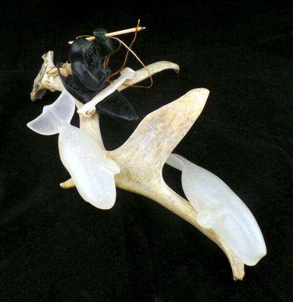 Kayaker-600x619